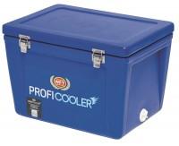 WFT Profi Cooler 40L