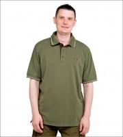 Chub Vantage Polo Shirt M