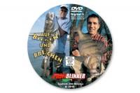 Profiblinker DVD Auf Biegen und Brechen Teil 2 D7