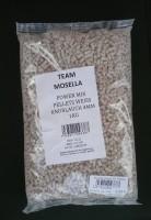 Mosella Power Mix Pellets 4mm