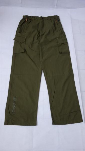 B-Ware Chub Vantage Cargo Trousers S