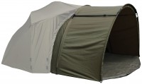 Fox Ultra 60 Brolly Front Extension