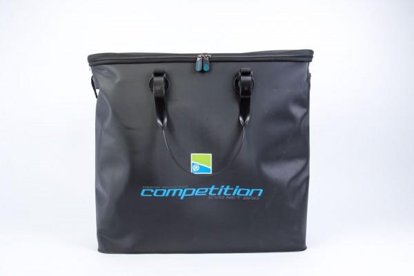 Preston Competition EVA Net Bag