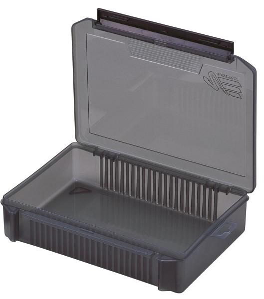 Meiho VS 3020 NDDM schwarz