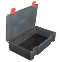 Fox Rage Stack 'n' Store Box Full Compartment Box Large