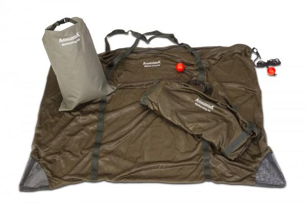 Anaconda Marker Sling Kit