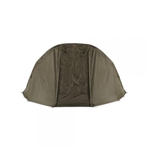 JRC Defender Shelter Multi-Fit WP Front