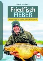 Friedfisch Fieber