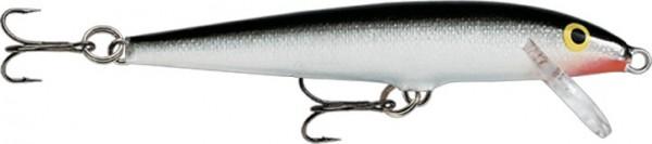 Rapala Original Floater F07 7cm