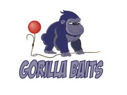 Gorilla Baits