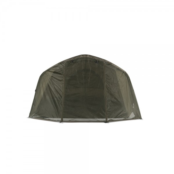 Chub Outkast Shelter Mozzy Wrap