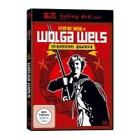 DVD Stefan Seuss - Wolga Wels