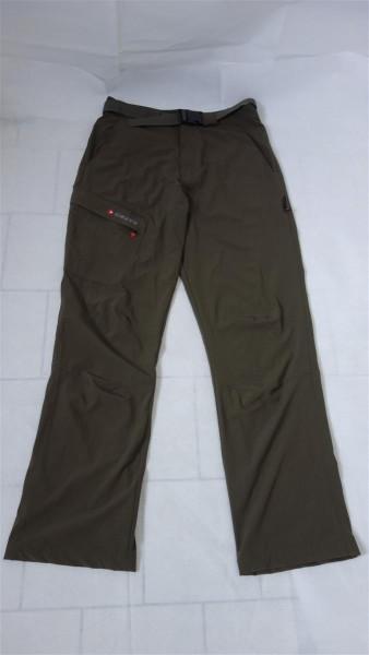 B-Ware Greys Strata Guideflex Trousers S