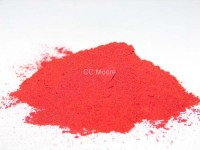 CCMoore Orange Bait Dye 50g