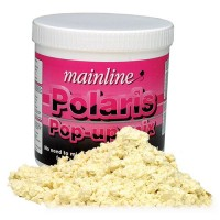Mainline Polaris Pop-up Mix   250 gr.