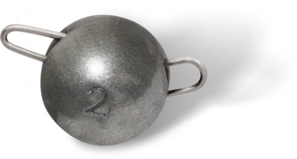 Quantum 4street Tungsten Cheburashka Sinker