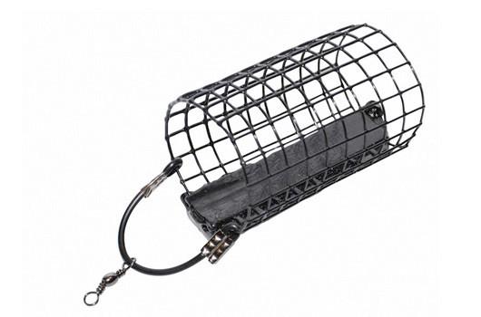 Browning Wire Match Feeder S 30 g