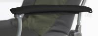 Anaconda Arm Rest Cover