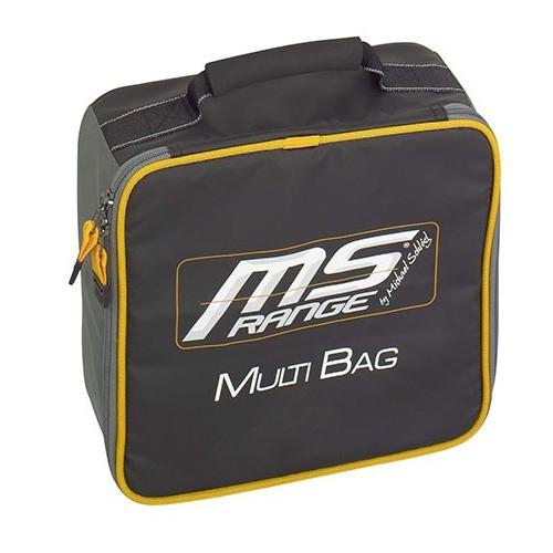 MS-Range Multi Bag