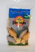 Zammataro Groundbait Brassen 1kg