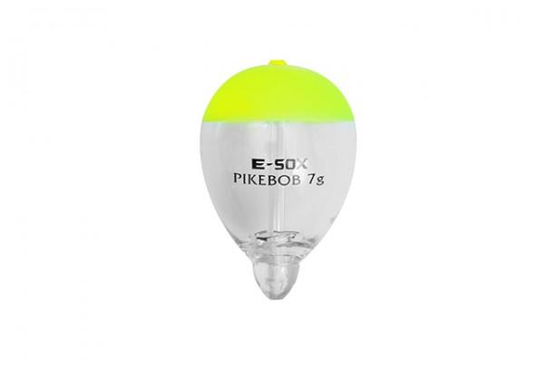 E-Sox Pikebob No.2 7g