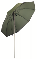 Anaconda Solid Nubrolly 3,00 m