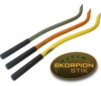 Gardner Skorpion Stick 18mm Grün