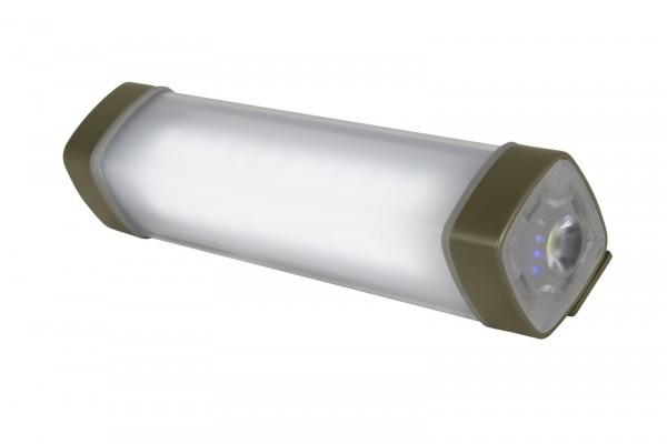 Trakker Nitelife Bivvy Light 150