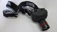 B-Ware Jenzi Hight-Brightness LED Kopflampe