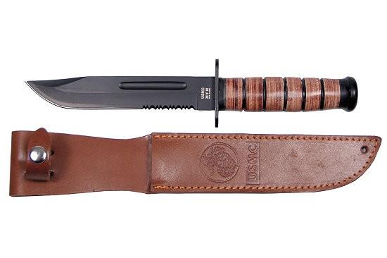 Kampfmesser USMC 30,5cm