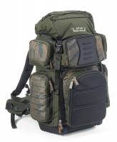 Anaconda Freelancer Climber Pack 45