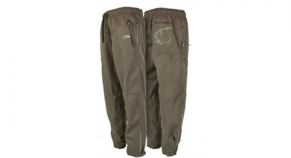 Nash Tackle Waterproof Trousers