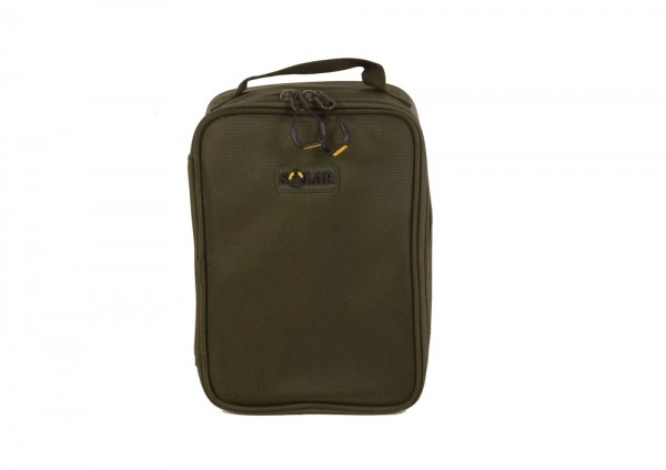 Solar Tackle SP Large Hardcase