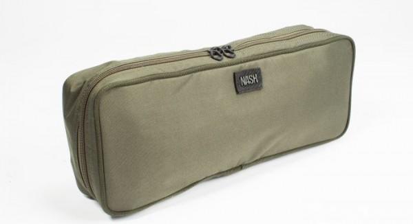 Nash Tackle Bankstick/Pod Bag