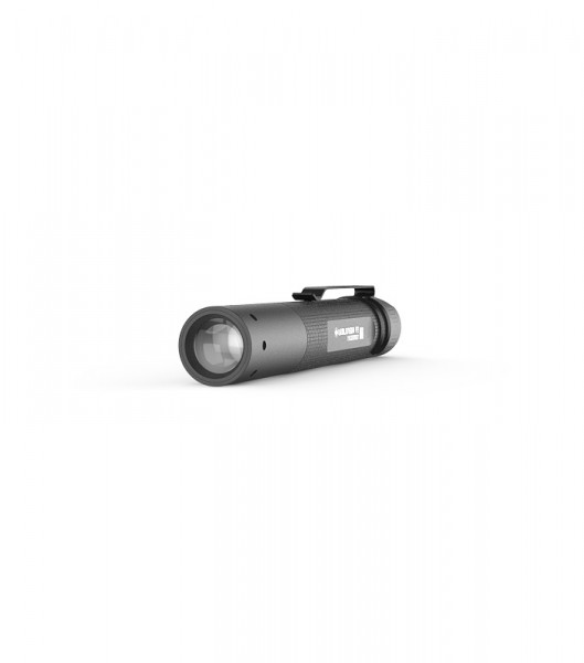 LED Lenser P2 Black in Geschenkbox