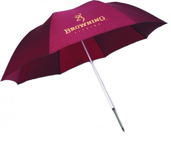 Produkte der Marke Shelter & Schirme