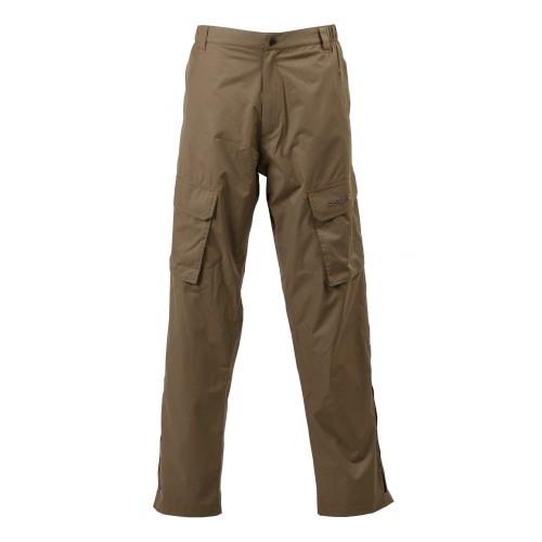Chub Vantage Weathershield Trouser Gr. S