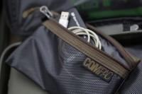 Korda Compac Wallet Small
