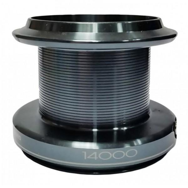 Shimano Ultegra 14000 XTC E-Spule