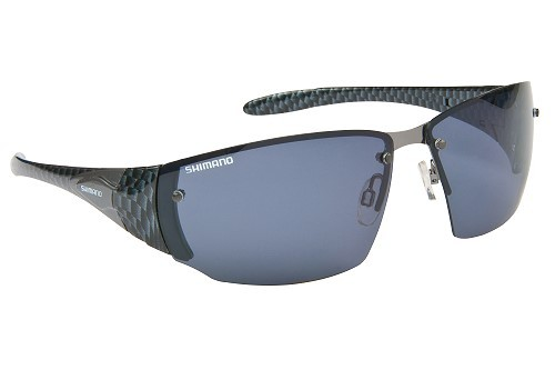 Shimano Sunglass Aspire Photochromic