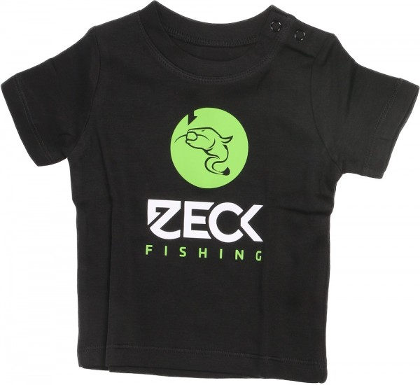 Zeck Baby T-Shirt