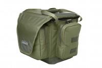 Trakker 17 Ltr Bucket Bag