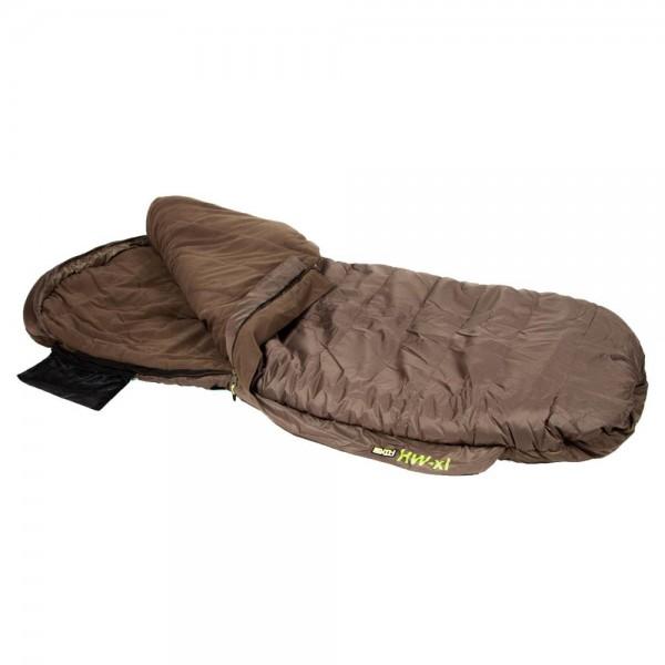 Faith HX-XL Sleeping Bag