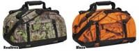 Pinewood Sportsbag 45 l