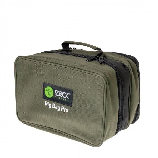 Zeck Rig Bag Pro
