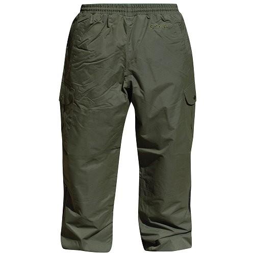 B-Ware E-S-P Super Grade Quilted Trouser Gr. XL