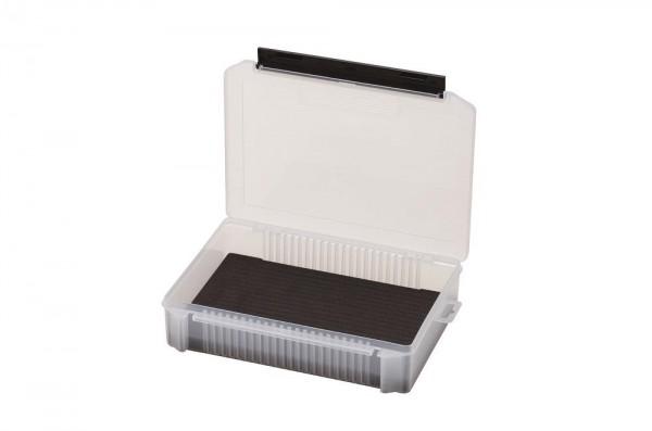 Meiho Silt Form Case 3020 NDDM