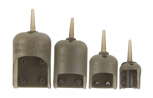 Preston Inline Pellet Feeder Micro 15g