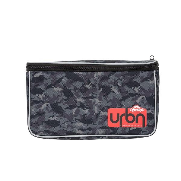 Berkley URBN Utility Net Bag