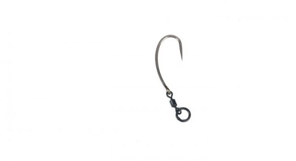 Nash Tackle Fang Gyro Size 8